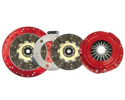 RXT Street Twin Clutch, Ceramic-FREE SHIPPING-GM LS1, 1-1/8 x 26 spl