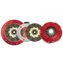 RXT Street Twin Clutch, Ceramic-FREE SHIPPING-GM 1 1/8-10 spl Car/Trk 168T