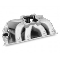 Dart Big Chief Intake Manifolds
