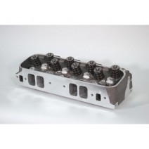 Dart Pro2 380cc CNC Ported Cylinder Heads, pr