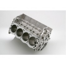 Dart Aluminum Small-Block Ford Cleveland Main Bearing Diameter
