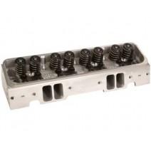 Dart PRO1 LT1/LT4 Small Block Chevy Cylinder Heads 180, 200, 215cc Port, pr