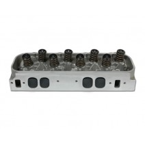 Dart Big Block Chevy SHP Cylinder Heads, 275 Oval Port, 110cc chambers, Pair