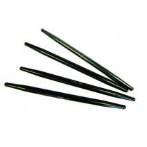 Pushrods - 3/8-7/16 Dual Taper .165 wall, set of 8