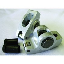Extreme Duty Rocker Arms - SB Ford