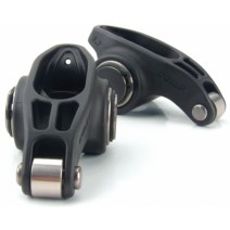 Comp Cams BBC Ultra-Pro Magnum Chromemoly Roller Rocker Arms