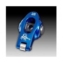 Scorpion LS1 / LS6 Roller Rockers