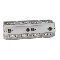 Brodix RR 180 & 200  Chevy Cylinder Heads