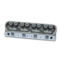 Dart PRO 1 Aluminum CNC-Ported Small Blocks Ford Cylinder Heads 225 Port Volume, each
