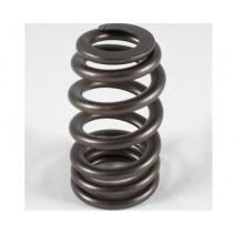 PAC Valve Spring - LS 1200 Series - 1.290 OD Beehive, max lift .600, 105#@ 1.800