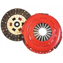 Super Street PRO Clutch Kit-FREE SHIPPING-Camaro/Firebird LT1 11 in