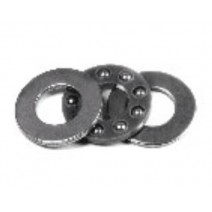 Replacement Torrington Bearing - SB & BB Chevy