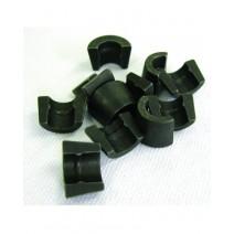 Valve Locks - Super 7 bead lock 11/32, std
