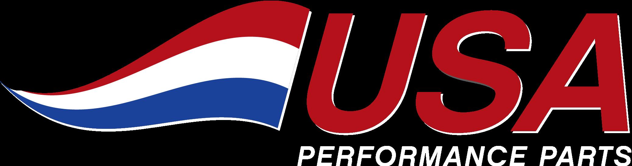 USA Performance