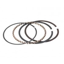 Manley Rings - Premium Steel 4.001/4.005 bore 1.5 x 1.5 x 3mm (9-13lb)