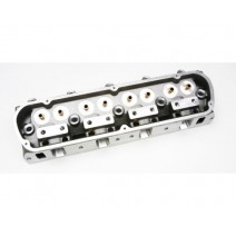 Dart PRO 1 Aluminum Small Blocks Ford Cylinder Heads 195 Port Volume, each