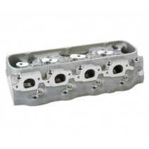 Brodix BB-2 Big Block Chevy Head, CNC Chambers 305 Port Volume, pair