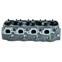 Brodix BB-2X Big Block Chevy Head, CNC Chambers 340 Port Volume, pair