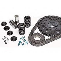 Cam Install Kit - SB Ford, Hyd Roller, OEM .600 lift