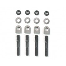 Dart BBC Inside Heads Stud Kit