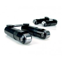 Retro-Fit Hyd Roller Lifters - Short Travel SBC 265-400, Link-Bar