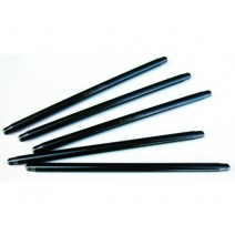 Pushrods - 3/8 4340 Chrome Moly .080 wall, set of 8