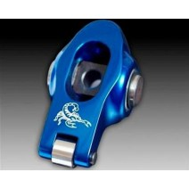 Scorpion Race Series 100 SBC Roller Rocker Arms