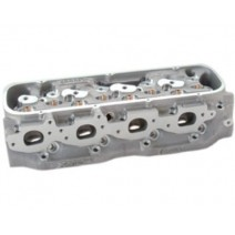 Brodix Race Rite Big Block Chevy Head CNC 320 Port Volume, pair
