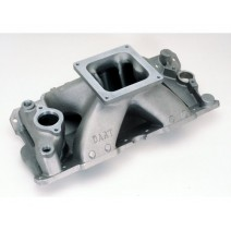 Dart Small Blocks Chevy Intake Manifolds for 4500 Carburetor