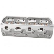 Brodix ST-5.0 Small Blocks Ford Aluminum Cylinder Heads 171 Port Volume, pair
